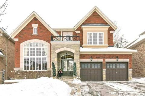 House for sale at 2318 Southcott Rd Pickering Ontario - MLS: E4390914