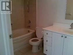 Apartment for rent at 238 Bonis Ave Unit 2319 Toronto Ontario - MLS: E4453427
