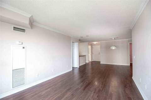 Condo for sale at 25 Kingsbridge Garden Circ Unit 2319 Mississauga Ontario - MLS: W4917776