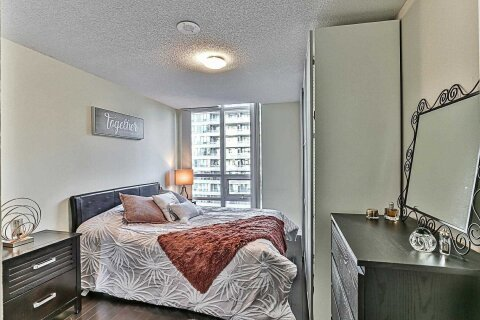 Condo for sale at 35 Hollywood Ave Unit 2319 Toronto Ontario - MLS: C4992675