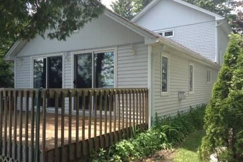 House for sale at 2319 Crystal Beach Rd Innisfil Ontario - MLS: N4536215