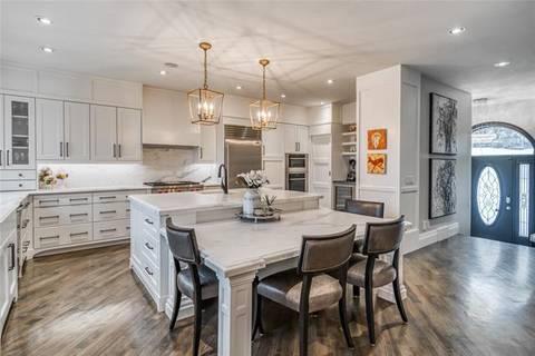 House for sale at 2319 Juniper Rd Northwest Calgary Alberta - MLS: C4278231