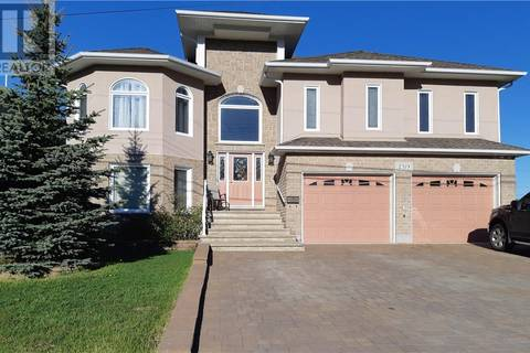 House for sale at 2319 Louisa Dr Sudbury Ontario - MLS: 2075839