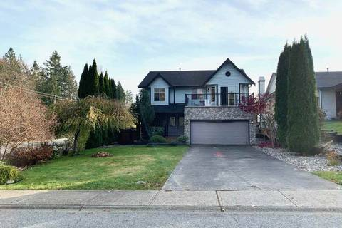 House for sale at 23190 122 Ave Maple Ridge British Columbia - MLS: R2417797