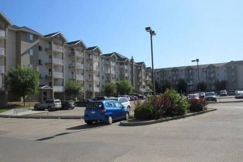 Condo for sale at 10535 122 St Nw Unit 232 Edmonton Alberta - MLS: E4138981