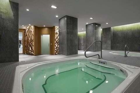 Apartment for rent at 120 Harrison Gdns Unit 232 Toronto Ontario - MLS: C4930728