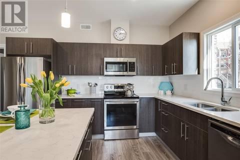 Condo for sale at 142 Pawlychenko Ln Unit 232 Saskatoon Saskatchewan - MLS: SK776437