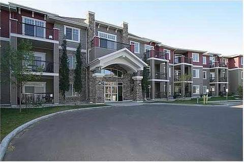 Condo for sale at 2503 Hanna Cres Nw Unit 232 Edmonton Alberta - MLS: E4142471