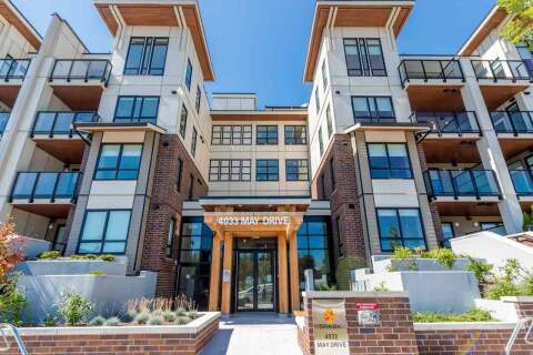 Condo for sale at 4033 May Dr Unit 232 Richmond British Columbia - MLS: R2493947