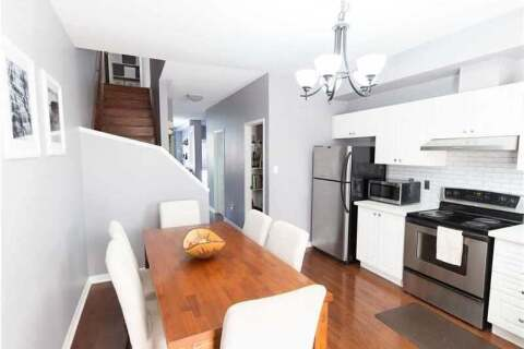 Condo for sale at 435 Hensall Circ Unit 232 Mississauga Ontario - MLS: W4934803