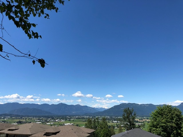 For Sale: 232 - 51075 Falls Court, Chilliwack, BC Home for $414,000. See 2 photos!