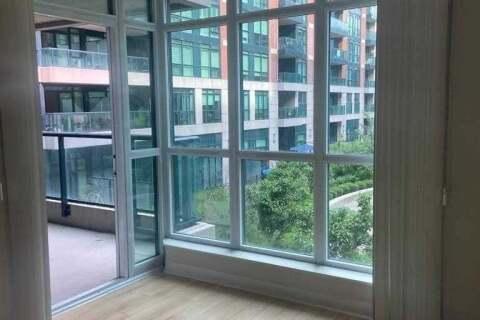 Apartment for rent at 525 Wilson Ave Unit 232 Toronto Ontario - MLS: C4791595