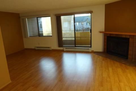 Condo for sale at 7295 Moffatt Rd Unit 232 Richmond British Columbia - MLS: R2420585