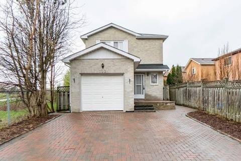 House for sale at 232 Avenue Rd Richmond Hill Ontario - MLS: N4514989