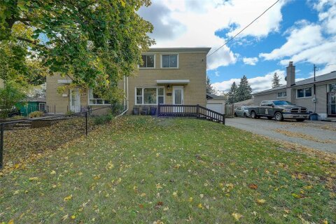 Townhouse for sale at 232 Beechy Dr Richmond Hill Ontario - MLS: N4966595