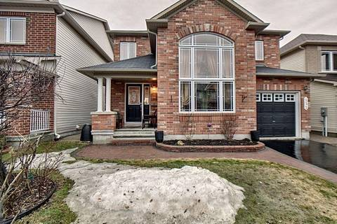 House for sale at 232 Branthaven St Orleans Ontario - MLS: 1148228