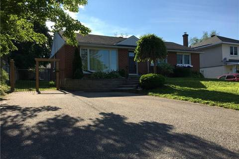 House for sale at 232 Clemow Ave Pembroke Ontario - MLS: 1157964