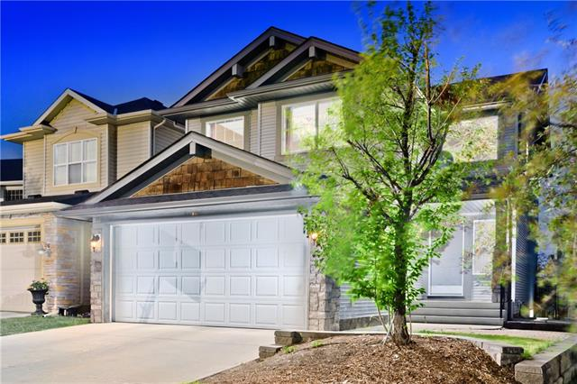 Removed: 232 Cougar Ridge Drive Southwest, Calgary, AB - Removed on 2018-09-29 04:21:05