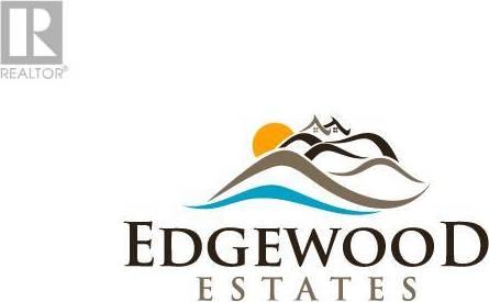 Home for sale at 232 Edgewood Dr Buena Vista Saskatchewan - MLS: SK766245