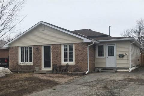 House for sale at 232 Edward St S Arnprior Ontario - MLS: 1144841