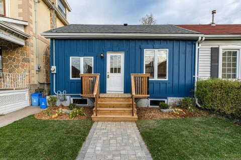 Townhouse for sale at 232 Emerald St Hamilton Ontario - MLS: X4978416