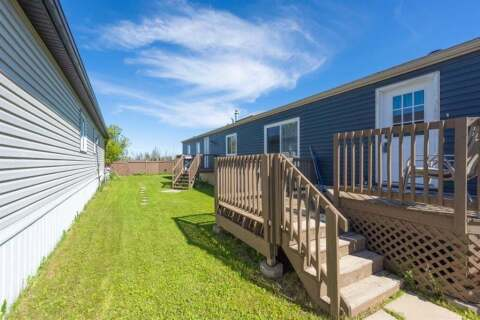 232 Greely Road, Fort Mcmurray   Image 2