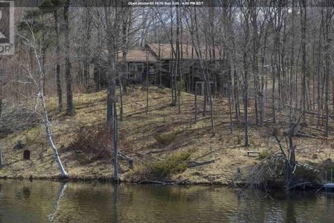 House for sale at 232 Hardwood Ln South Frontenac Ontario - MLS: K19002703