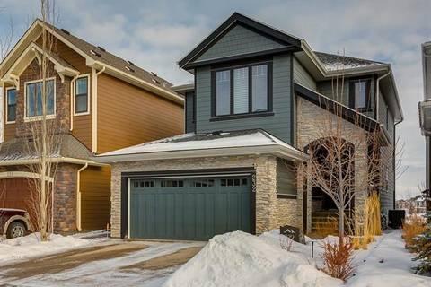 House for sale at  232 Legacy Boulevard Blvd Southeast Calgary Alberta - MLS: C4287640