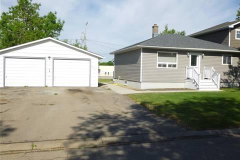 House for sale at 232 Lewis St Balgonie Saskatchewan - MLS: SK775711