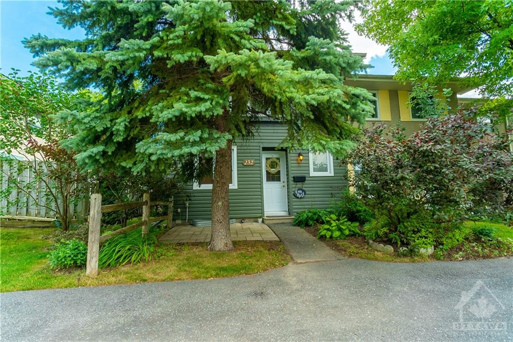 Removed: 232 Monterey Drive, Ottawa, ON - Removed on 2020-07-21 12:03:11