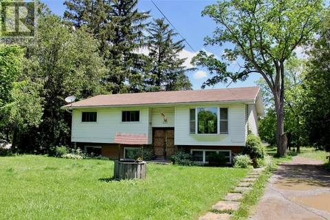 House for sale at 232 Mount Pleasant St Brantford Ontario - MLS: 30746727