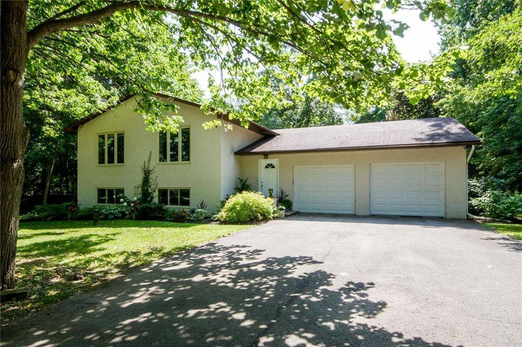 House for sale at 232 Oakland Cres Mississippi Mills Ontario - MLS: 1162131