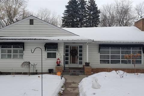 House for sale at 232 Poplar Cres Saskatoon Saskatchewan - MLS: SK803647