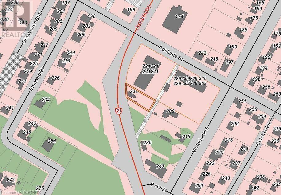 232 Railway Street, Saugeen Shores | Image 1