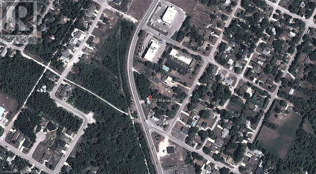 232 Railway Street, Saugeen Shores | Image 2