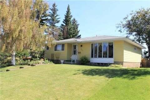 House for sale at 232 Southampton Dr Southwest Calgary Alberta - MLS: C4306042