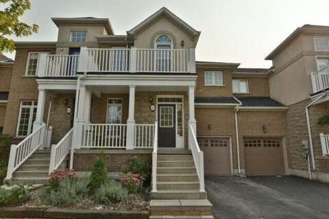 Townhouse for sale at 232 Springstead Ave Hamilton Ontario - MLS: X4918787