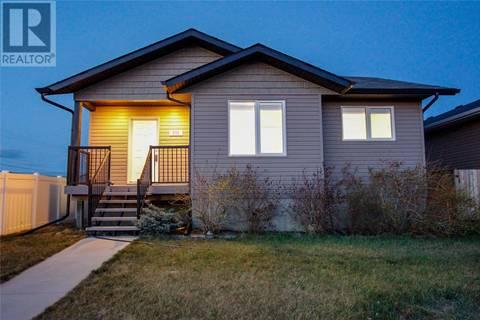 House for sale at 232 Warwick Cres Warman Saskatchewan - MLS: SK771808