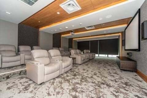 Apartment for rent at 30 Shore Breeze Dr Unit 2320 Toronto Ontario - MLS: W4780053