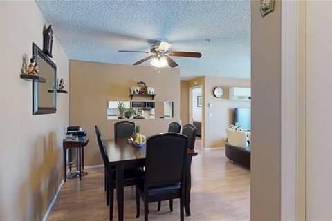 Condo for sale at 6224 17 Avenue Ave Southeast Unit 2320 Calgary Alberta - MLS: C4234182
