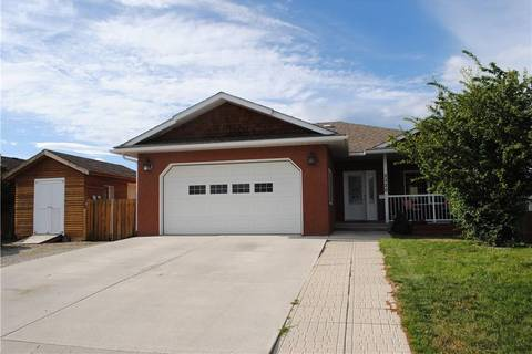 House for sale at 2320 8 St North Cranbrook British Columbia - MLS: 2436889