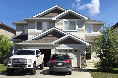 2320 Casselman Crescent Sw, Edmonton | Image 2