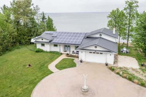 House for sale at 2320 Shore Ln Wasaga Beach Ontario - MLS: S4777871