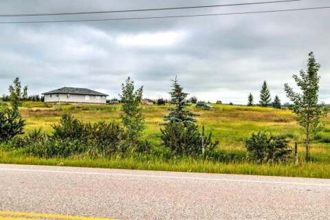 House for sale at 232004 None  Rural Wheatland County Alberta - MLS: A1016009