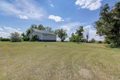 House for sale at 232028 Range Road 224  Rural Wheatland County Alberta - MLS: C4271351
