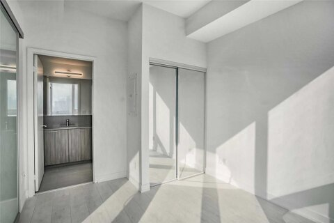 Condo for sale at 19 Western Battery Rd Unit 2321 Toronto Ontario - MLS: C4997353