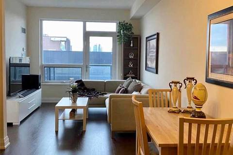 Condo for sale at 5 Sheppard Ave Unit 2321 Toronto Ontario - MLS: C4695684