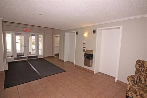 Condo for sale at 950 Arbour Lake Rd Northwest Unit 2321 Calgary Alberta - MLS: C4269636
