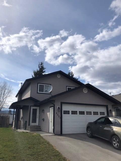House for sale at 2321 Mt Baker Cres Cranbrook British Columbia - MLS: 2436913