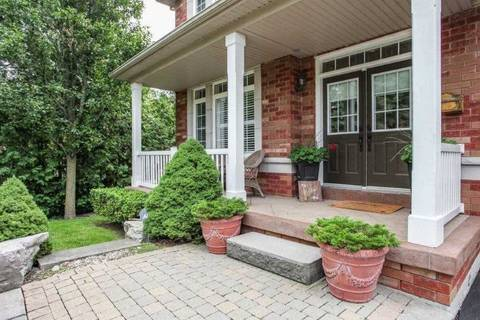 2321 Wildwood Crescent, Pickering | Image 2